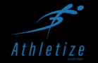 Athletize